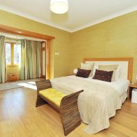 Cosy Bedrooms Guest House
