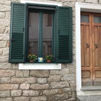 """Sardegna vicino ad Olbia """"La casa nel vicolo"""""""