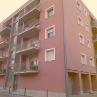 Residenza San Giuseppe