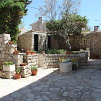 Apartments by the sea Vinjerac, Zadar - 14640