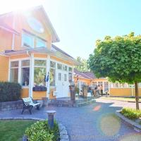 Hotell Björkhaga, hotel in Mullsjö