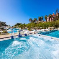 Gran Tacande Wellness & Relax Costa Adeje, hotel in Adeje