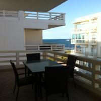 Marina Beach La Siesta