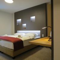 Hotel Neuthor