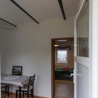 Gästezimmer, Hotel in Manschnow