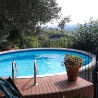 Villa Valpolicella, hotel in Marano di Valpolicella