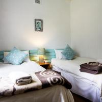 40 Fraser Street Bed and Breakfast, hotel in Howick