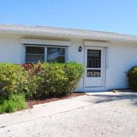 Bonita Shores Cottage #246919