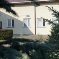 Kwatery pracownicze – hotel w Łodzi