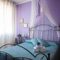 Albergo La Bussola, hotel in Abbadia San Salvatore