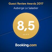 Auberge Le Saladier, hotel in Mahébourg