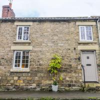 Briar Cottage, Pickering