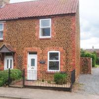 Fern Cottage, King's Lynn