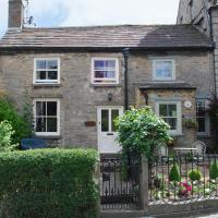 Cartmel Cottage, Leyburn