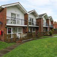 Marlane's Holiday Villa, Lowestoft