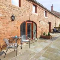 The Meal House, Carlisle
