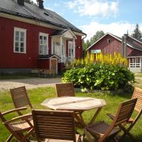 Aneen Loma Vacation and Cottages, hotel in Anetjärvi