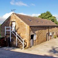 The Loft, Dronfield
