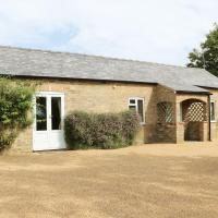 The Garden Cottage, Downham Market