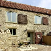 Cow Byre Cottage, Pickering, hotel in Pickering