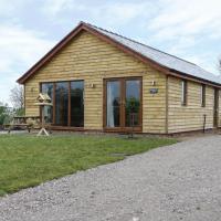 Gardener's Lodge, Nantwich, hotel in Nantwich