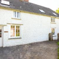 Farm Cottage, Hayle
