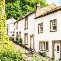 Ivy Cottage, Settle
