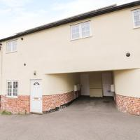 The Old Stables, Saxmundham