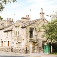 Orchard Cottage, Keighley
