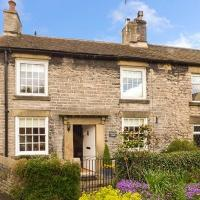 Cherry Tree Cottage, Hope Valley, hotel in Castleton