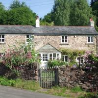 Beulah Cottage, Cinderford