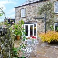 The Granary, Penrith, hotel in Newby