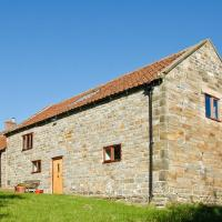 Orchard Cottage, Whitby