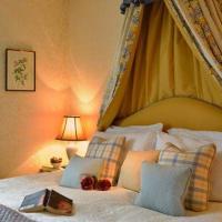 Coleridge, Bridgwater, hotel in Holford