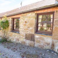 Parlour Cottage, Hayle