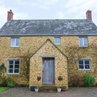 Pippin Cottage, Beaminster