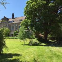 Geltsdale East Wing, Carlisle