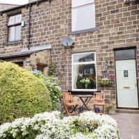 Fell Cottage, Keighley