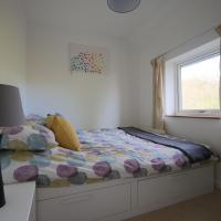 Willow Haven Retreat, hotel in Totnes