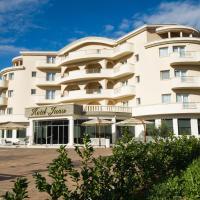 Hotel Jana, hotel in Međugorje