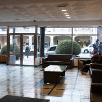 Hotel Premier Bariloche, hotel en San Carlos de Bariloche