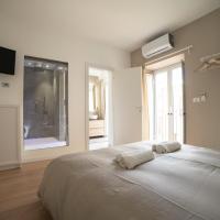 Suite Dreams, hotel v destinácii Agrigento