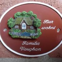 Pension Heideweg, hotel near Weeze Airport - NRN, Weeze