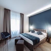 Estella luxury suites