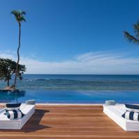 Casa de Campo Resort & Villas, отель в городе Ла-Романа