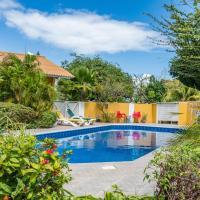 Annidas Sambuya, hotel perto de Aeroporto Internacional de Curaçao - CUR, Willemstad