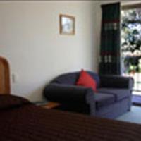 Murgon City Motor Inn, hotel in Murgon