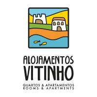 Alojamentos Vitinho - Vila Nova Milfontes, hotel v destinaci Vila Nova de Milfontes