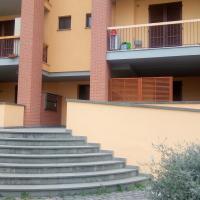 Appartamento Comodo