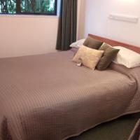 Ligita's Homestay, hotell i Havelock